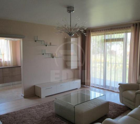 Apartamente de vânzare 3 camere Cluj-Napoca, Zorilor