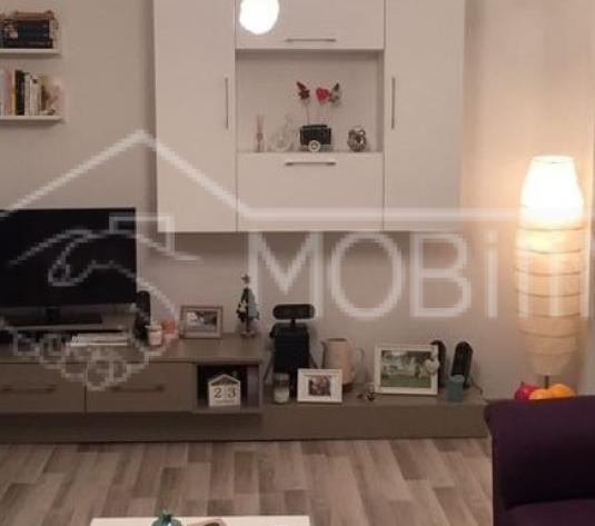Apartament 3 camere Manastur - Cluj-Napoca
