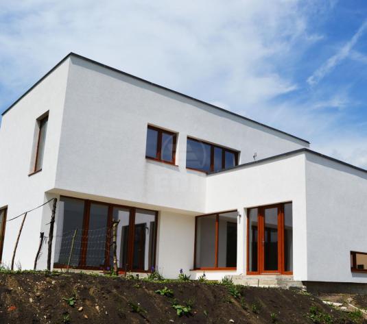 Case de închiriat 4 camere Cluj-Napoca, Borhanci