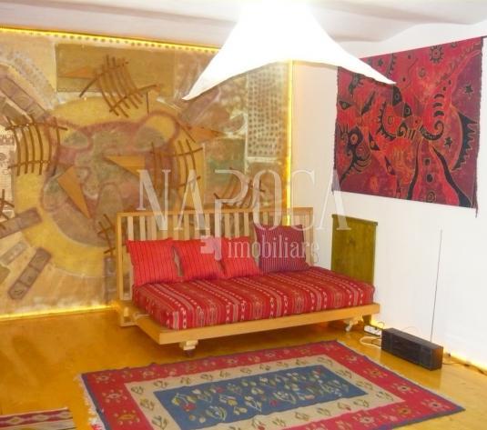 Casa 4 camere de vanzare in Centru, Cluj Napoca