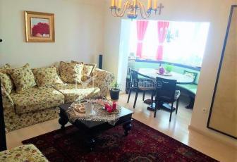 Apartament superb, 3 camere decomandate, zona Cipariu