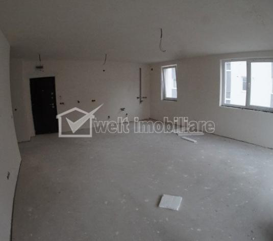 Apartament 3 camere in vila, constructie noua, Zorilor