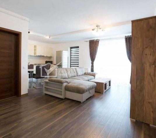 Inchiriere Apartament de lux, cu 2 camere, ideal pentru studentii UMF sau USAMV