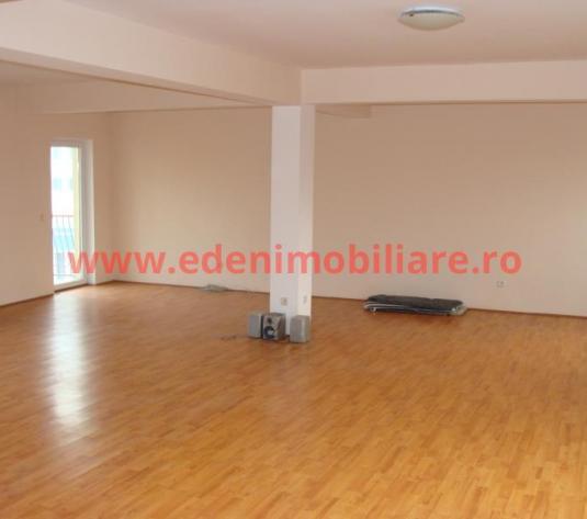 Spatiu de birou de inchiriat in Cluj, zona Someseni, 350 eur
