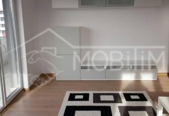Apartament 2 camere Iris - Cluj-Napoca