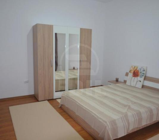 Apartamente de închiriat 2 camere Cluj-Napoca, Central