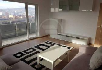Apartamente de închiriat 2 camere Cluj-Napoca, Iris