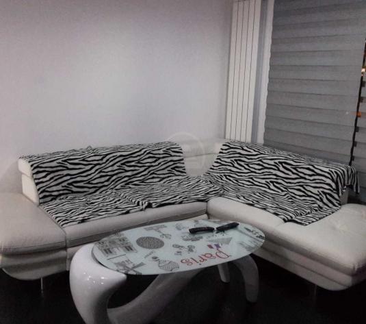 Apartamente de închiriat 3 camere Cluj-Napoca, Marasti