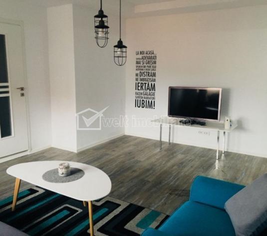 Apartament de vanzare, 2 camere, 63 mp, locatie ultracentrala, Centru !