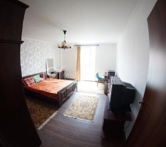 Apartament de vanzare, 2 camere, 52 mp, etaj intermediar, Borhanci - imagine 1