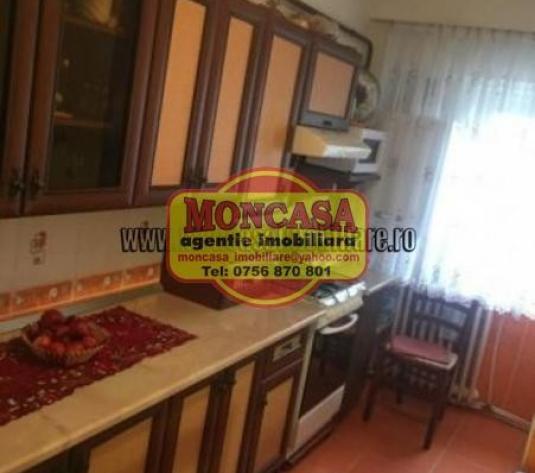 Apartament 2 camere Bulevard M. Eminescu - imagine 1