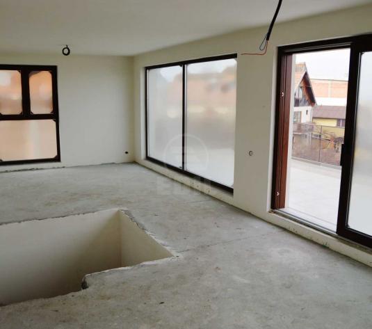 Case de vnzare 5 camere Cluj-Napoca, Zorilor