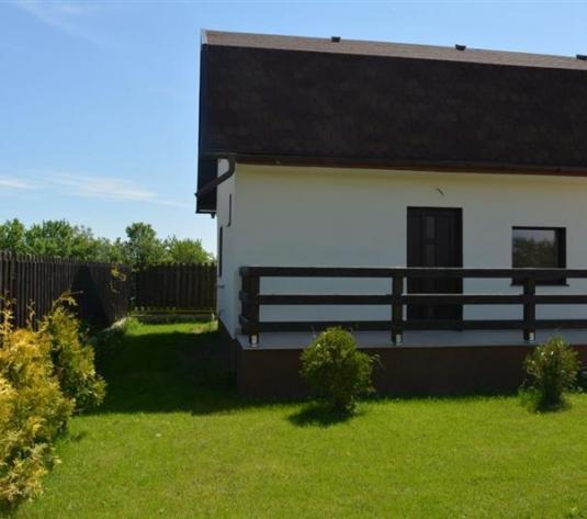 Casa/vila de vanzare in Cluj, zona Jucu de Sus, 62000 eur