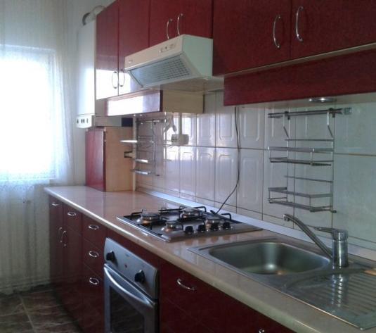Apartament 2 camere  Tolstoi - Alba Iulia - imagine 1