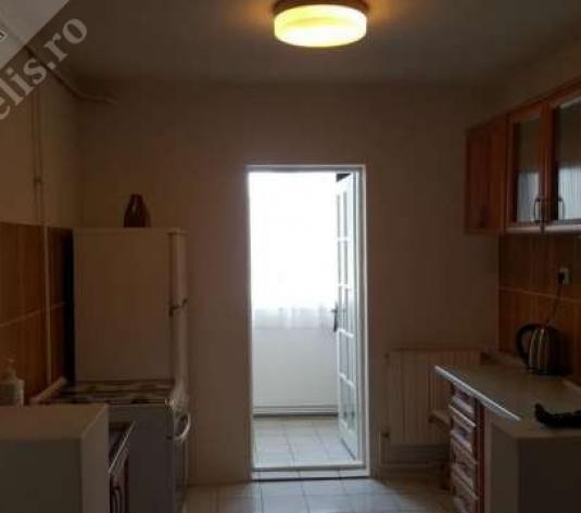 Apartament 2 camere - Alba Iulia - imagine 1
