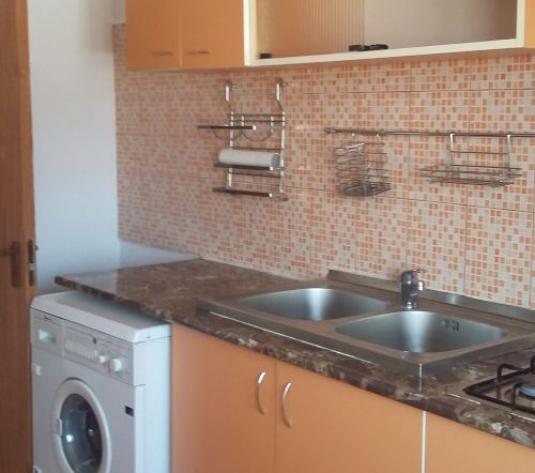 Apartament 2 camere Centru - Alba Iulia - imagine 1