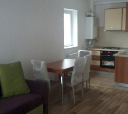 Apartament 3 camere Alba Iulia - Alba Iulia - imagine 1
