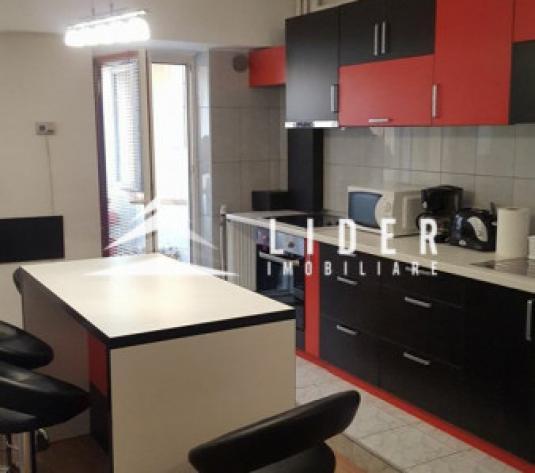 Apartament 2 camere zona Piata Marasti - imagine 1