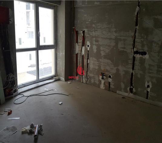 Apartament 4 camere, etaj 1, bloc nou, capat Brancusi! - imagine 1
