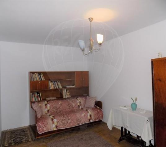 Inchiriere apartament cu 2 camere,Garii - imagine 1