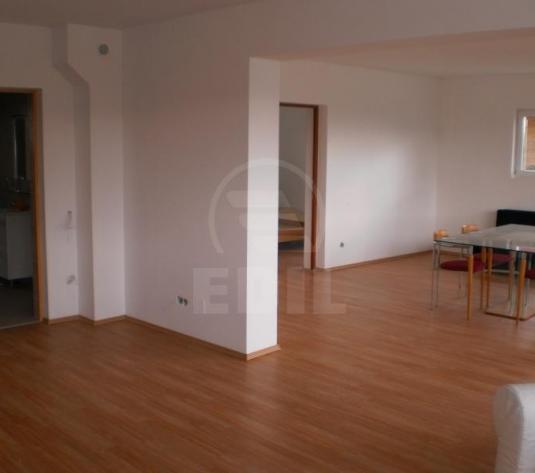 Apartamente de vanzare 4 camere Floresti, Floresti - imagine 1