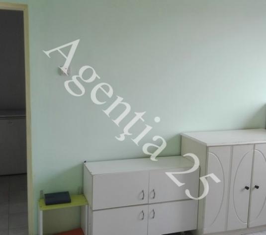 Vanzare apartament 2 camere, Gheorgheni, zona Albac ID 7750 - imagine 1