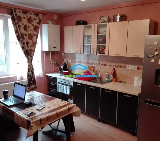 Apartament 2 Camere Gheorgheni de vanzare - imagine 1