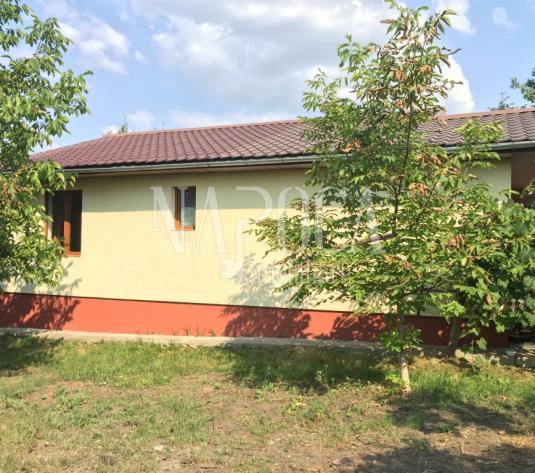 Casa 3 camere de vanzare in Zorilor, Cluj Napoca