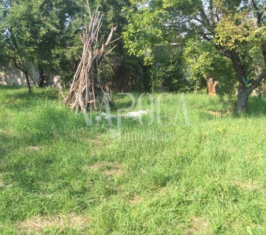 Teren intravilan pentru constructii de vanzare in Europa, Cluj Napoca