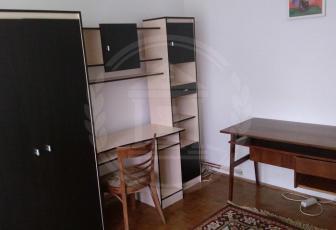 Oferta vanzare apartament 2 camere aproape de Interservisan, zona Gheorgheni