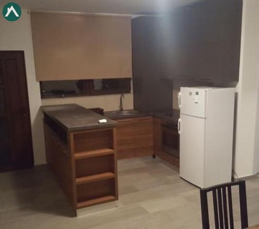 Apartament 2 camere + living de vanzare/închiriat  - imagine 1