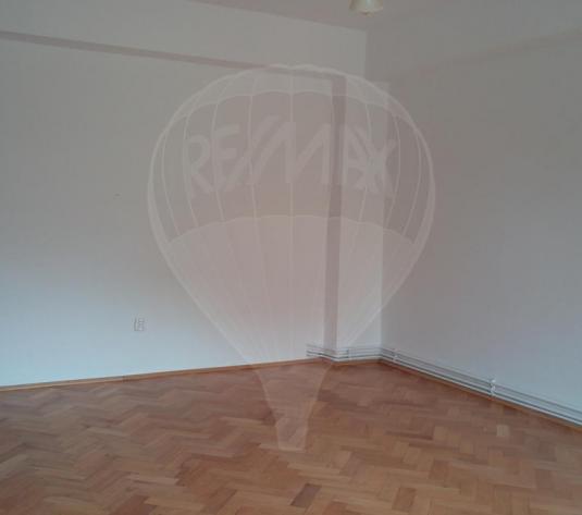 Apartament 3 camere 76 mp Manastur Minerva - imagine 1