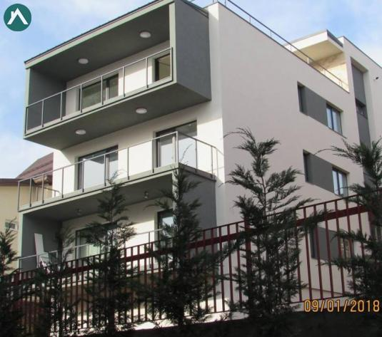 Apartament cu 4 camere, zona excelenta, direct de la constructor! - imagine 1