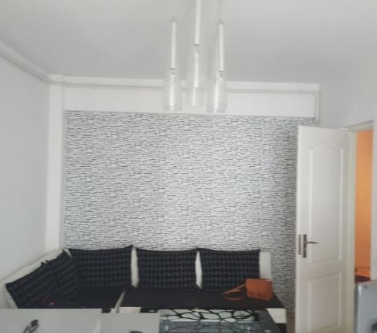Apartament 2 camere, strada Edgar Quinet - imagine 1