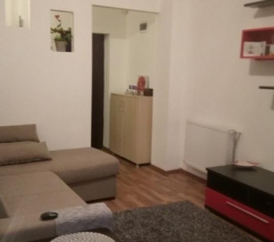 Apartament 2 camere, strada Oasului - imagine 1