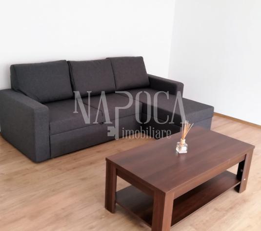 Casa 3 camere de inchiriat in Intre Lacuri, Cluj Napoca - imagine 1