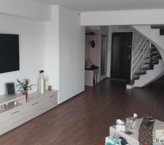 Apartament de vanzare 3 camere - imagine 1
