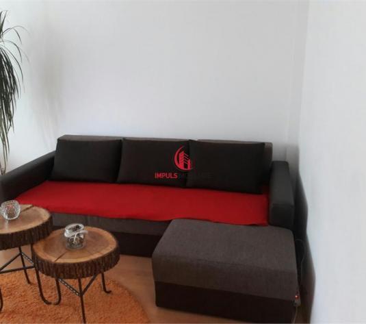 Apartament 1 camera, bloc nou, Calea Turzii! - imagine 1