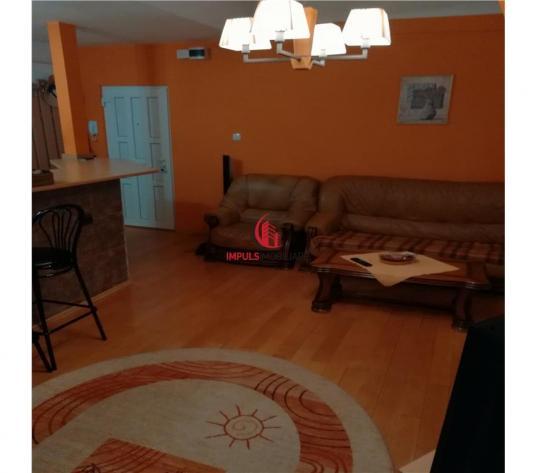 Apartament 2 camere semidecomandate - imagine 1