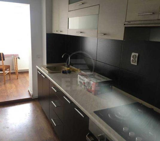 Apartamente de vanzare o camera Cluj-Napoca, Gheorgheni - imagine 1