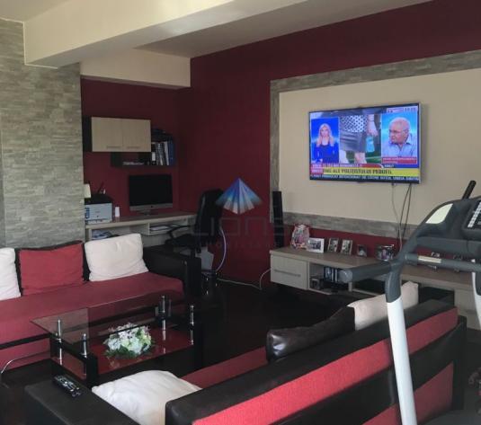Investitie!Apartament 2 camere de vanzare in Manastur - imagine 1