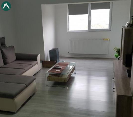Vand Apartament cu 2 camere - imagine 1