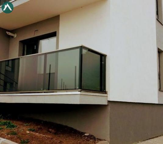 Vanzare apartament cu 2 camere - Grigorescu - imagine 1