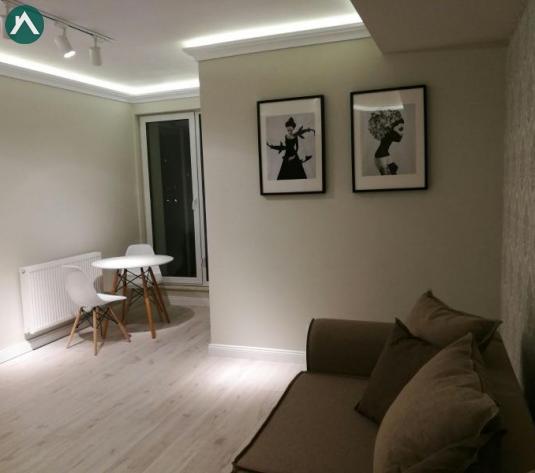 Apartament 1 camera imobil nou langa Iulius Mall, mobilat, utilat - imagine 1