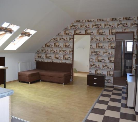 Vanzare Apartament 2 Camere In Buna Ziua - imagine 1
