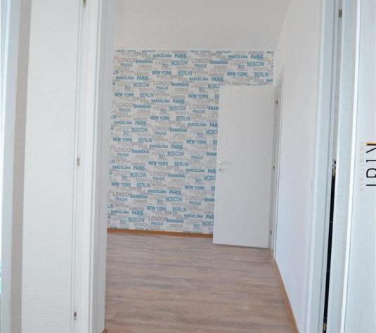 Vanzare Apartament 2 Camere Bloc Nou Superfinisat - imagine 1