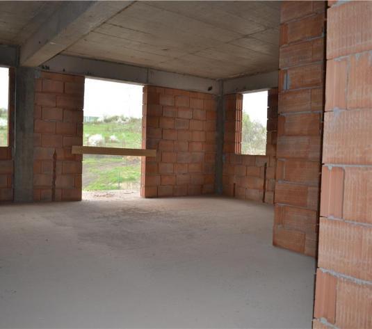 Vanzare Apartament 2 Camere Complex Nou La 3 Minute De Gheorgheni - imagine 1