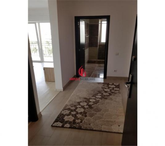 Apartament 2 camere, bloc nou, zona Gheorgheni! - imagine 1