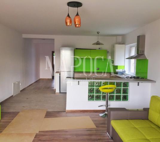 Casa 6 camere de inchiriat in Manastur, Cluj Napoca - imagine 1
