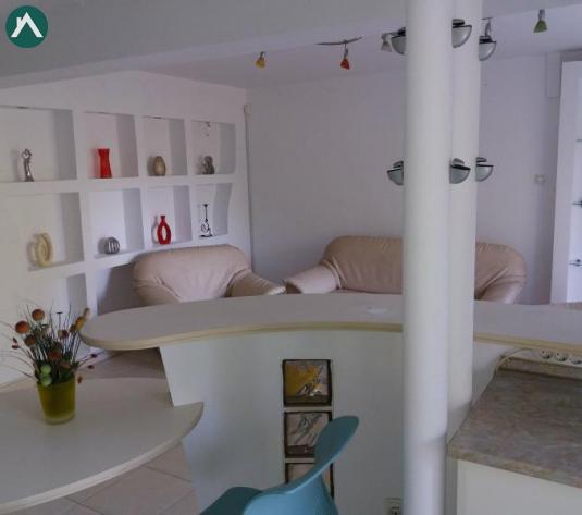 Inchiriez apartament lux 2 camere - 5 min de UMF Cluj - imagine 1